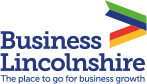 Business Lincolnshire Logo